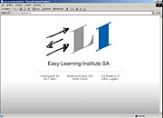 Easy Learning Institute